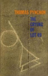 230px-Lot-49-cover