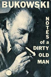 Bukowski-Notes-Dirty-Old-Man
