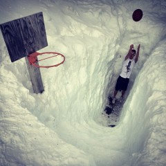 hoopsinwinter