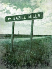 baz dist sign